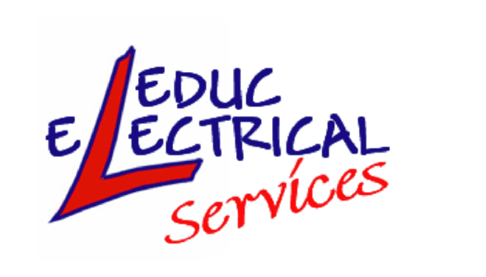 Kingston Electrician